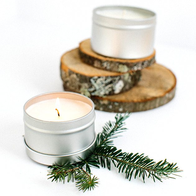 ADK Soy Candle