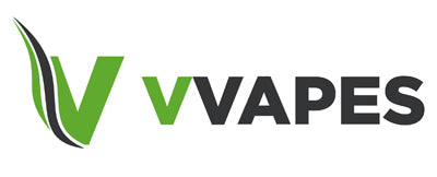 VVAPES Electronic Cigarette Store UK
