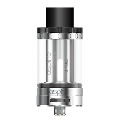 Aspire Cleito 120 Tank 0.16Ω BIG CLOUD BEAST TANK! | UK SELLER | 100% GENUINE