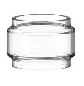 1 x Replacement Glass Tube for Smok NORD AIO 19 2ml UK SELLER BUBBLE GLASS