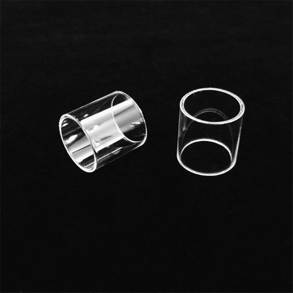 Smok Stick V8 Baby Kit EU Edition Replacement Glass Tube CLEAR 2ml