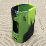 WISMEC RX 300 220W Mod Protective Silicone Case Cover Sleeve