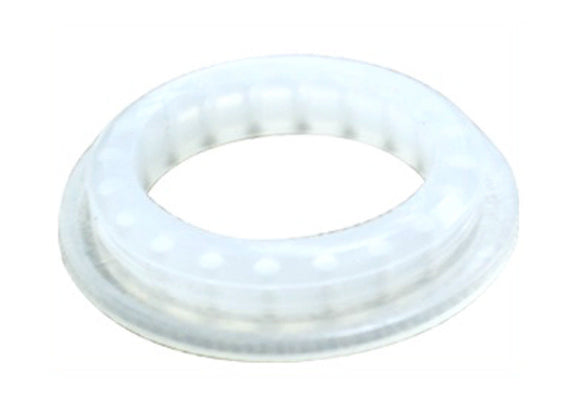 Aspire Atlantis Seal Rubber white silicone gasket for base (2 Pcs)