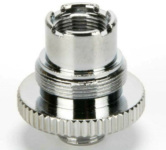 510 to EGO Adapter Adaptor Connects CE Range / protank mini 3 / 2  to MODs