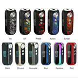 OBS Cube Mod / Battery Replacement Only 3000mAh Built-in Battery UK VAPE SELLER