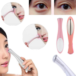 Eye Face Massager