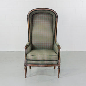 Royal Louis Porters Chair