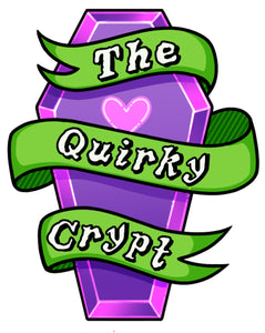thequirkycrypt