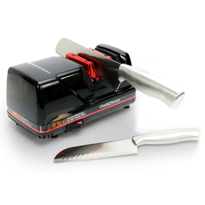 Chef'sChoice 315S Professional Knife Sharpener for Asian Knives
