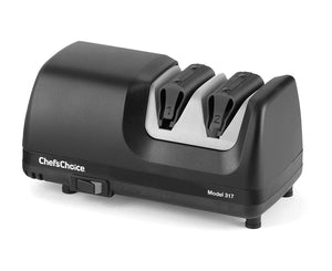 Chef'sChoice Sportsman Diamond Hone Knife Sharpener Xtreme Model 317