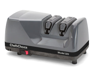 Chef'sChoice® Diamond Hone® UltraHone®-Pro Sharpener Model 323