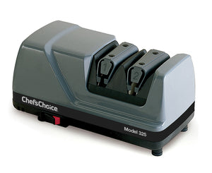 Chef'sChoice Diamond Hone Sharpener Sharp-N-Hone Model 325-Sharpeners-Chef's Choice by EdgeCraft