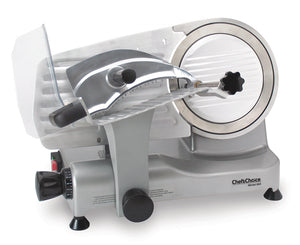 Chef'sChoice®Professional Electric Food Slicer Model 663