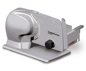 Chef'sChoice® Electric Food Slicer Model 665