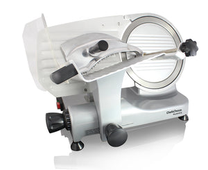 Chef'sChoice Professional Electric Food Slicer Model 672-For The Home-Chef's Choice by EdgeCraft