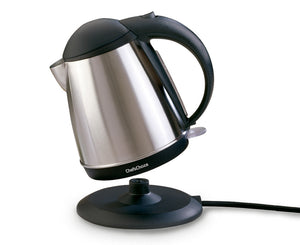 Chef'sChoice® Cordless Electric Kettle Model 677