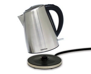Chef'sChoice® Cordless Electric Kettle Model 681