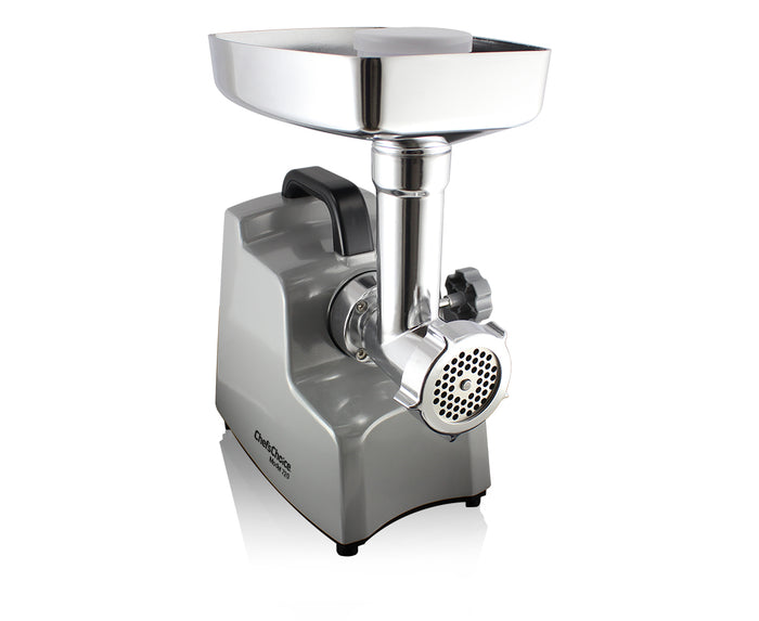 Chef'sChoice Professional Food Grinder Model 720