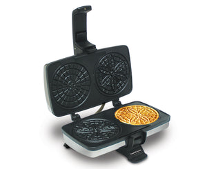 Chef'sChoice® PizzellePro® Toscano® Model 834