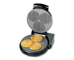 Chef'sChoice PizzellePro Express Bake Model 835