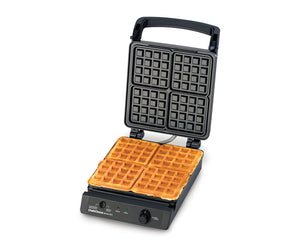 Chef'sChoice® Classic WafflePro® Model 854