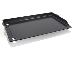 Chef'sChoice® Ceramic Coated Griddle Plate Model G880