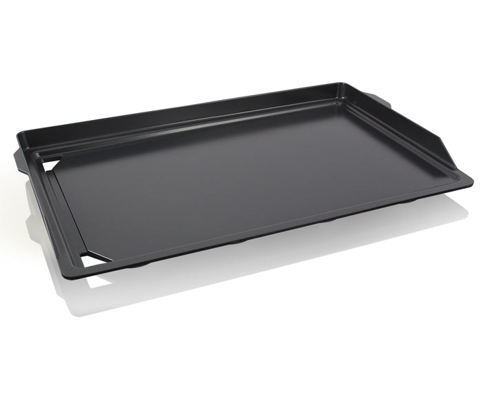 Chef'sChoice Ceramic Coated Griddle Plate Model G880