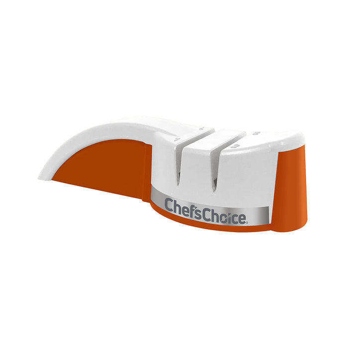 Chef's Choice Manual Knife Sharpener 2 Stage Model D4770