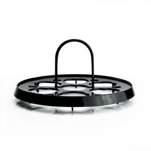 810 EGG HOLDER RACK