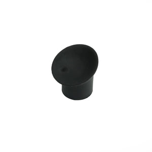 RUBBER FOOT PAD-part-Chef's Choice by EdgeCraft