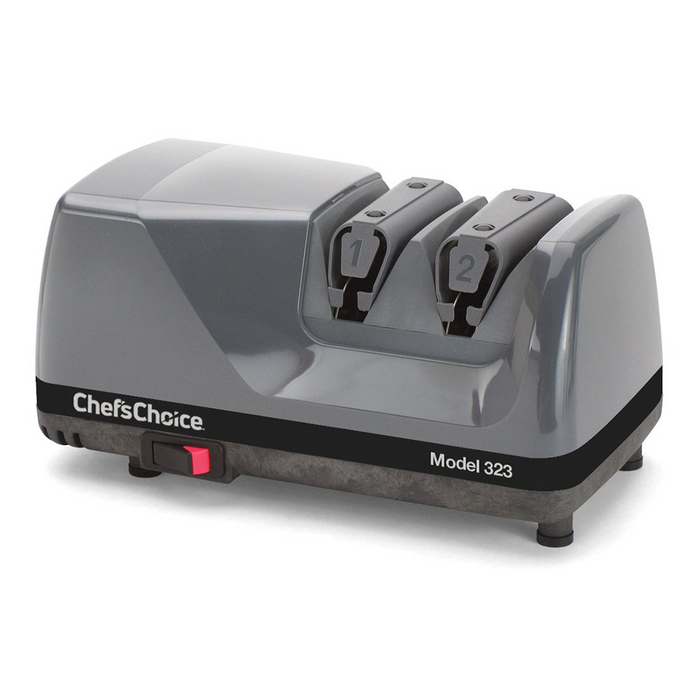 Chef's Choice Commercial Electric Sharpener