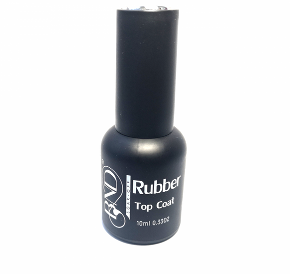 Top Coat Matte - Portuguese Beauty School