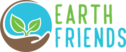 Earth & Friends