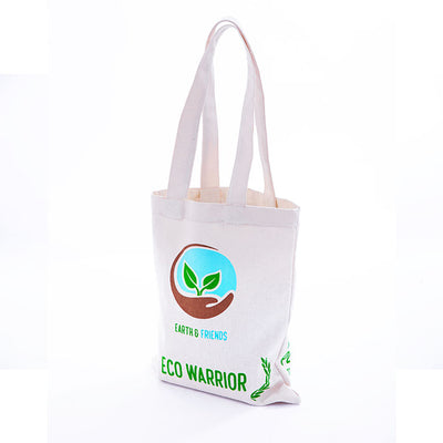 Earth & Friends Signature Eco Tote