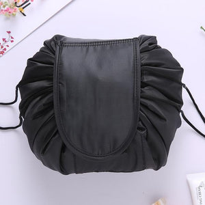 (Hot selling 10,00 items ) Quick Makeup Bag