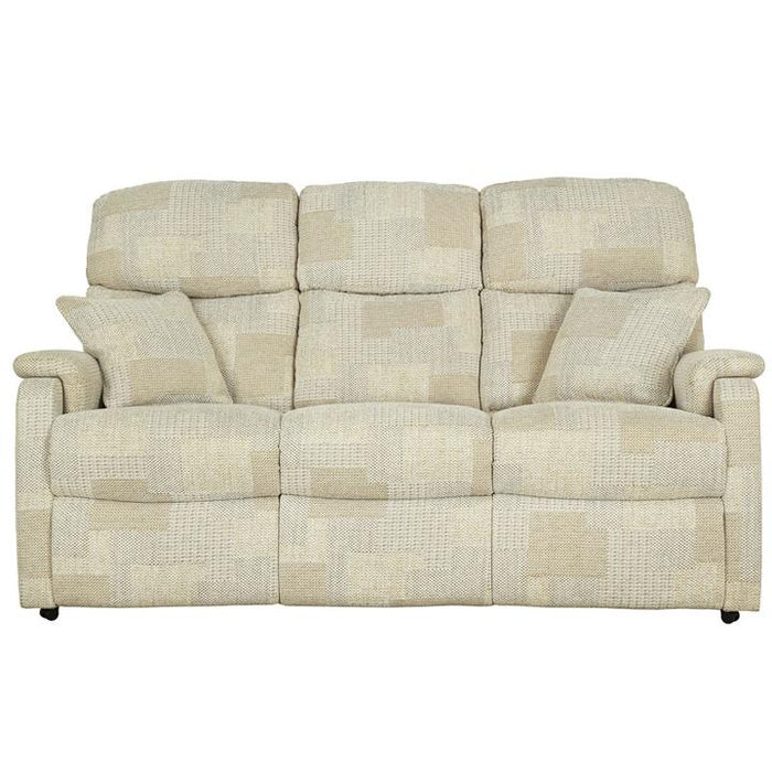 Hertford 3 Seater Sofa
