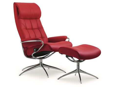 Stressless London Chair