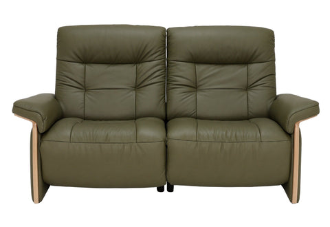 Stressless Mary 2 Seater