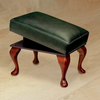 Sherborne Fireside Leg Rest Stool