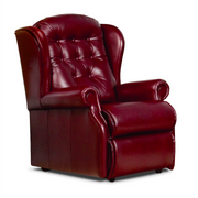Lynton Chair