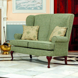 Westminster Standard 2 Seater Sofa