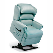 Windsor Riser Recliner Chair