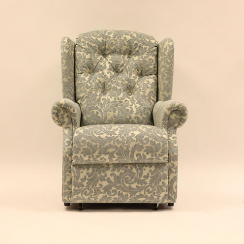 Abbey Upholstered Chair