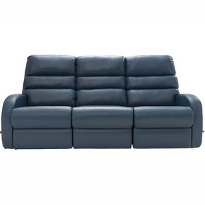La-Z-Boy Albany 3 Seater Sofa