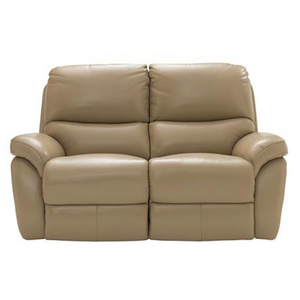 La-Z-Boy Carlton 2 Seater Sofa