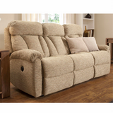 La-Z-Boy Georgina 3 Seater Sofa