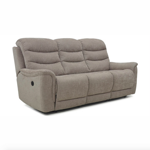 La-Z-Boy Sheridan 3 Seater Sofa