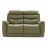 La-Z-Boy Sheridan 2 Seater Sofa