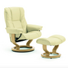 Stressless Mayfair Chair without Footstool