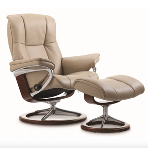 Stressless Mayfair Chair